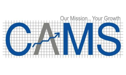 CAMS IPO: All You Need To Know About