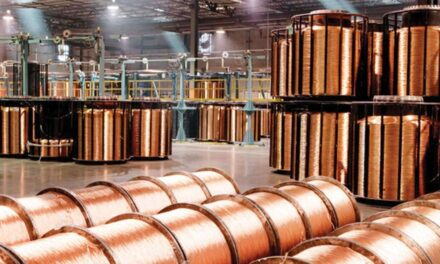 HINDUSTAN COPPER Q1FY21 results: Hindustan Copper net profit rises by 40.11 percent YoY to Rs 29.69 crore