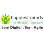 Happiest Minds Technologies IPO: All you need to know