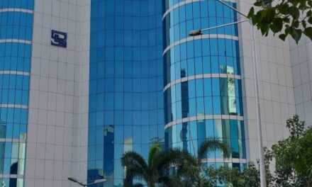 SEBI Multicap Fund New Rules: A Boost to Small and Mid caps
